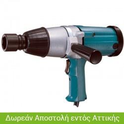 MAKITA ΜΠΟΥΛΟΝΟΚΛΕΙΔΟ 600 Nm 620W 6906J