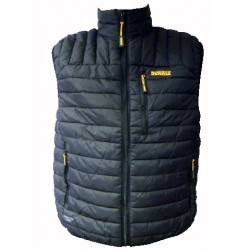 DEWALT ΓΙΛΕΚΟ FORCE GILET DWC50-13
