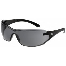 Γυαλιά Προστασίας CAT® Eyewear