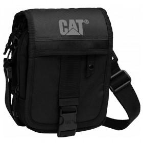 Σακίδια-Τσάντες-Βαλίτσες CAT Bags