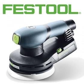 Εργαλεία FESTOOL