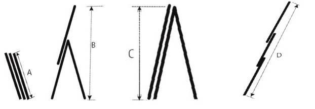 triplh anadiploumeni skala.jpg